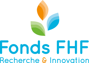 Fonds FHF
