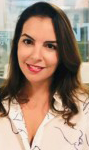 Marine Martinez