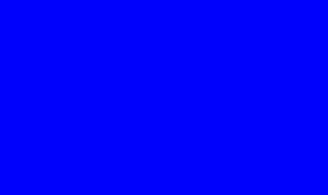 Pour booster votre développement